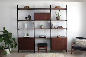 Modular Wall Units by Home Office Contemporary Home Office Furniture Office Room