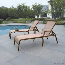 best 25 chaise lounge outdoor ideas on pinterest modern outdoor