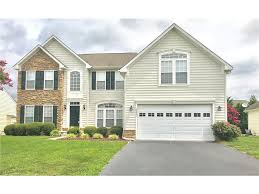 In Law Suite Homes by Henlopen Landing Homes For Sale Lewes Delaware Real Estate Sales