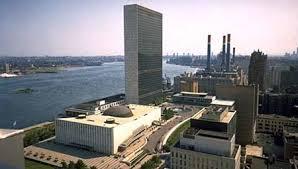 siege des nations unis le siège de l organisation des nations unies à york réalisations