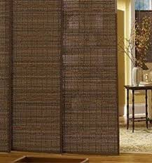 Sliding Panels Room Divider by Hanging Panel Room Divider Foter