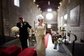 villa zerbino genova matrimonio villa lo zerbino andrea bagnasco fotografie