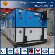 list manufacturers of shipping container shelters buy shipping