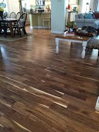 lumber liquidators wood floors meze
