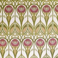 Upholstery Fabric For Curtains Upholstery Fabric For Curtains Patterned Cotton Roses
