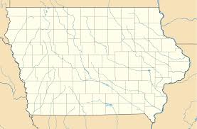 Zip Code Map Omaha by Des Moines Iowa Wikipedia