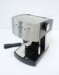 Coffee Grinder Espresso Machine Ascaso Espresso Machines And Coffee Grinders For Homes And Small