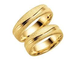 schalins ring 17 best förlovningsringar och vigselringar images on
