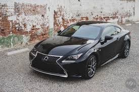 lexus gs coupe 2014 lexus is 250 f sport my favorite car right now drive