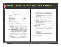 Software Engineer Fresher Resume Sample Sample Resume Format For Freshers Software Engineers Ideas Of