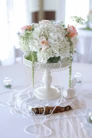 wedding center pieces diy wedding centerpieces