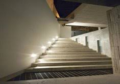 lights on stairs 15 stairway lighting ideas for modern and
