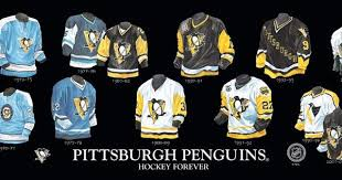heritage uniforms and jerseys nhl jerseys pittsburgh penguins 13 bill guerin white jerseys