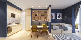 148 best small studio u0027s design images on pinterest bathroom