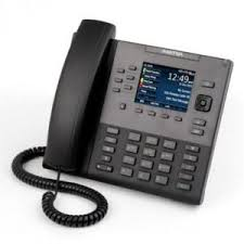 visual phone ringer light buy the aastra 6867i voip phone 80c00002aaa a at tigerdirect ca