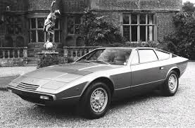 maserati zagato 2015 maserati khamsin 4 9l 1977 superleggera classic cars