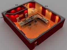 home music studio room google search u2026 pinteres u2026