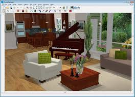 home design 3d free download for windows 10 home designer suite free download 5 best premium home design
