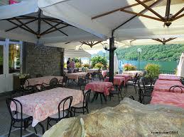ristorante pizzeria la terrazza ristorante pizzeria la terrazza mergozzo verbania ossola