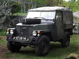 land rover series 1 land rover 1 2 ton lightweight wikipedia