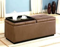 Narrow Ottoman Fancy Circle Ottoman With Storage Wicker Storage Ottoman Coffee