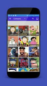 Meme Factory App - memes creator memes factory apk download free entertainment app