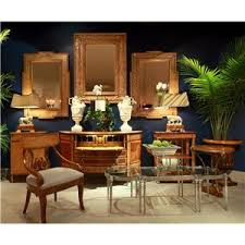 Theodore Alexander Buffet by Tables Tables By Theodore Alexander Design Interiors