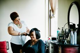 make up classes in detroit best makeup and hair classes essence