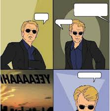 Csi Miami Memes - csi gif find share on giphy