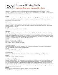 cute resume templates