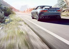 jaguar f type svr wallpapers images photos pictures backgrounds
