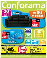 si e social conforama conforama catalogue 15juillet 18aout2015 by promocatalogues com issuu