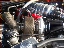 turbo jeep srt8 shophemi com