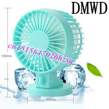 Small Desk Top by Small Desktop Fans Promotion Shop For Promotional Small Desktop