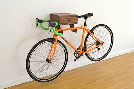 Living Room Bike Rack by Bike Hanging Ideas Hanging Bike Storage Maybe Hanging From A