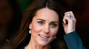 catherine zoraida earrings how to build a kate middleton budget wardrobe