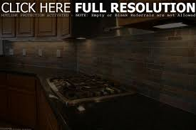 ideas for kitchen backsplash with granite countertops kitchen best pictures of kitchen backsplashes all home decorations