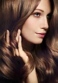 luxury hair dessange salon color restore color correcting creme 4 2oz
