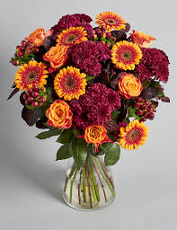 Flowes Plants U0026 Flowers Online Next Day Fresh Flowers Delivery M U0026s