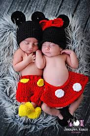 Twin Baby Boy Halloween Costumes 85 Halloween Costumes Images Costume Ideas