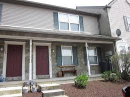 202 cherry marietta pa for sale 129 900 homes