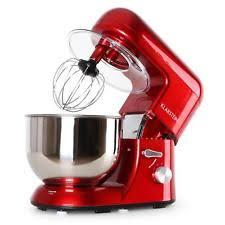 malaxeur cuisine robots de cuisine sur bol mélangeur et mixeur ebay