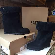 ugg boots sale ebay uk 9 5
