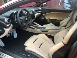 ferrari suv ferrari designer says u0027no way u0027 to ferrari suv photos 1 of 23