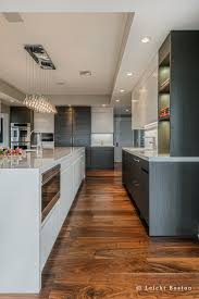 the kitchen is the heart of the home there is no question that in today s world the kitchen is the heart of the home it doesn t matter if you are a single bachelor a pair of newlyweds