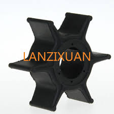 boat engine impeller 19210 zv7 003 for honda marine 4 stroke 20hp