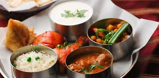 Kitchen Grill Indian Brooklyn Curry Heights Powered By Instantordering