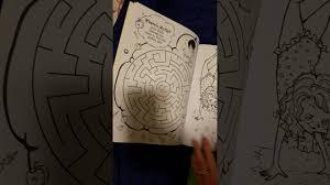 billie hey jack coloring books