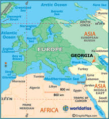 map of europe russia middle east map geography of map of worldatlas
