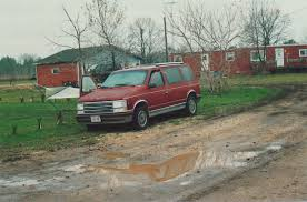 stories behind all the vehicles at the salvage yard makingamurderer